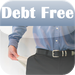 Totally Debt Free Lifestyle