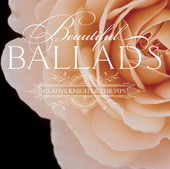 Album Art: Beautiful Ballads