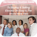 The Complete Newbies Guide To Buying And Selling Ebooks On Ebay And Th