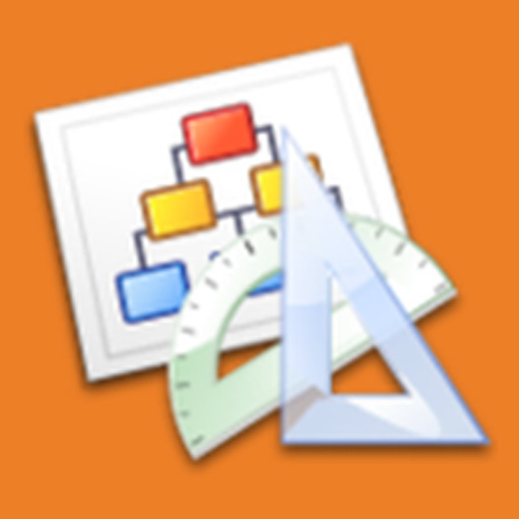 Converter - The Unit Converter app icon