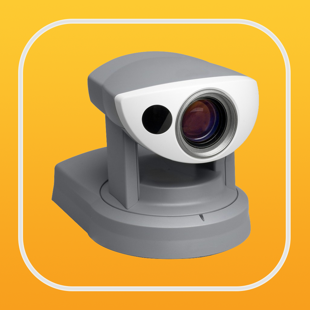 Online camera live cams viewer webcam video streaming for Camera streaming live