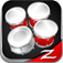 Z-Drums logo