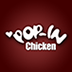 Pop-In Chicken, Plymouth - For iPad