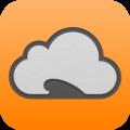 Cloud Opener